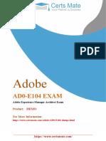 Demo Exam