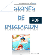 125137896-Sesiones-Natacion.docx