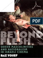 Beyond Flesh. Queer Masculinities and Nationalism in Israeli Cinema (2004).pdf