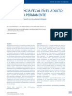 8-Dr.Wainstein.pdf