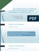 La cultura organizacional y los sistemas de gestión presentacion monaca.pptx