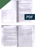 Μελέτη του πλαισίου των δραστηριοτήτων του σχολικού εγχειριδίου των μαθηματικών Α δημοτικού
