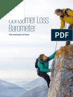 consumer-loss-barometer-2019