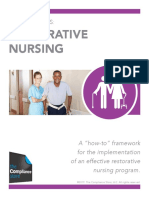Restorative-Nursing-Services-Binder-Basics