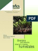 BreviarioHumedales_Contenido.pdf