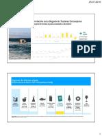 Taller-Marketing-360-Turismo-Mundo-Digital_Marcelo-Bravo_v1.pdf