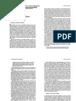 V3 Coffey Encontar el sentido a los datos cualitativos C03 Narrativas y Relatos