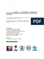 LIVRO_PDF_CT_Vol_3_FINAL_com_ISBN.pdf