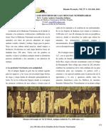 H.V.M.pdf