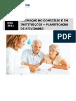 Manual Ufcd3541 CESAE