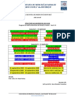 Structura an universitar 2019 2020.docx