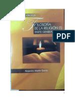 INTRODUCCION_A_LA_FILOSOFIA_DE_LA_RELIGI.pdf