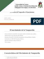Exposición-sobre-Movimiento-del-Vanguardia