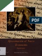 LLAMAS, Antonio-Efesios-Colosenses-Filipenses.pdf