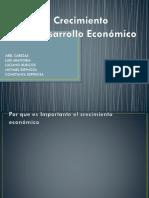 crecimiento_y_desarrollo_economico_mlm-1[1]