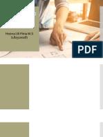 Tugas Pengukuran Kesehatan & Standar testing _ULI.pptx