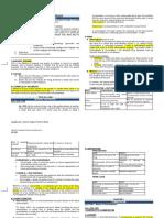 CREDIT-PREMID.pdf