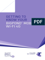 bigpond-mobile-wi-fi-4g-userguide