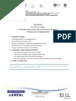 T2_U2_S1 (OL1 - 5) Terminologia proprie (60t-90p).pdf