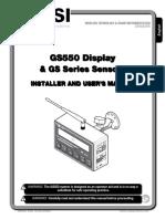 GS550-usb-manual.pdf