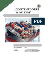 PFC_CARLOS_ARIAS_RODRIGO_B.pdf