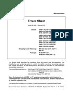 SAK-C167CR-LM_Infineon_elenota.pl (1).pdf