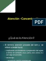 AtencionConcentracion-exponer