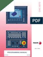 17890692-Fagor-CNC8070-Programm