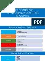 USTED EL VENDEDOR.pptx