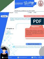tablasdinamicas2016.pdf