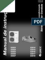 1317293614_7339_Manual_Inverter_Conduta