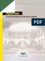 Aportes_a_la_psicologia_social_de_la_sal (1).pdf-reflow.epub