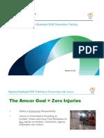 AmcorSafetyOrientation.pdf