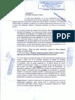 Carta Notarial Carlos Domínguez