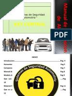 manual-de-alarmas-Edicion-Final.ppsx