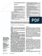 bmj00620-0025.pdf