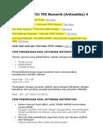 Soal CPNS TIU TES Numerik4 mautidur.com.pdf