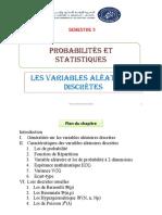 Chapitre 4 Variables Al Atoires Version 3 (1)
