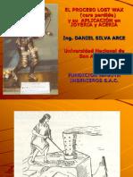 JOYERIA_clases_03_-_2019_joyas.pdf;filename_= UTF-8''JOYERIA clases 03 - 2019 joyas.pdf