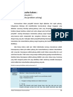 Modul Pembelajaran Kewirausahaan MENEMUKAN PELUANG USAHA.pdf