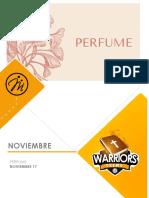 Noviembre 17 - 2019.pdf