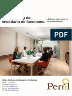 Cuestionario-de-inventario-de-funciones.pdf