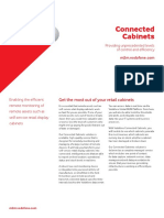 Vodafone_M2M_Connected_cabinets_datasheet