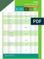 calendario-matriculas-2020-1-dic2.pdf