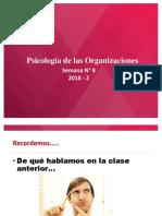 clase semana 8y 9_Reclutamiento y Selecci+¦n del Personal.pptx