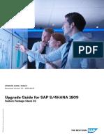 4HANA 1809 FPS02.pdf