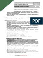 MDP-SSIG-007 Señalización y Código de Colores Ed1.pdf