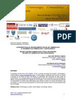 ReconocimientoSocialDelCriminologo.pdf