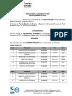EXAMENES_FINALES_074323_840.pdf