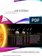 The_solar_system.pptx;filename*= UTF-8''The solar system.pptx